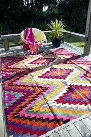 purple and green outdoor rugs colorful print rug adorable best ideas about purple outdoor patio rugs
