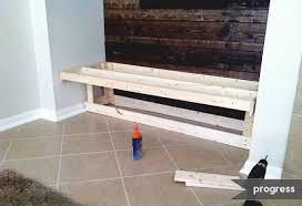 reading nook furniture. plans for reading nook bench furniture