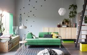 modern furniture living room designs. Interessant Living Room Furniture Contemporary Design Leather Modern Designs A