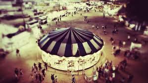 circus wallpapers hd desktop and