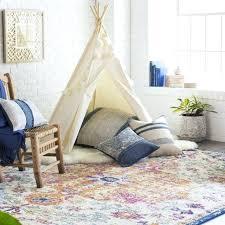 boho area rugs bright vintage area rug x boho area rug canada