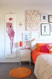 Bedroom ideas for teenage girls Cute Modern And Cool Teenage Bedroom Ideas For Boys And Girls Deavitanet Modern And Cool Teenage Bedroom Ideas For Boys And Girls