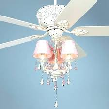 girl ceiling fans ceiling fan chandelier attractive ideas girl ceiling fans with lights home designing fan girl ceiling fans