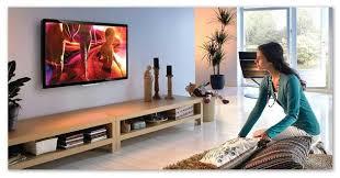 Телевидение доклад понятие изобретение эволюция Жидкокристаллический экран