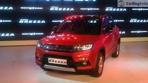 new car launches of maruti suzukiUpcoming Cars in India 2017 with Launch Date Price Pics