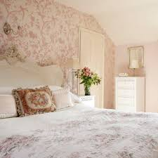 room elegant wallpaper bedroom: elegant bedroom with floral wallpaper elegant bedroom with floral wallpaper elegant bedroom with floral wallpaper