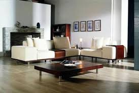 Are you looking for home reserve furniture reviews