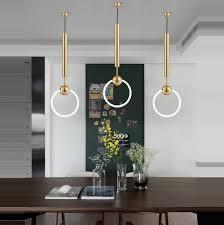 designer led lighting. Wonderful Designer LED Nordic Postmodern Iron Glass Designer Lamp Light Pendant Lights  Pendant Light And Led Lighting C