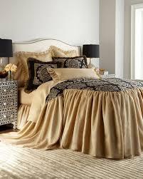 luxury duvet covers luxury bedding sets