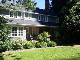 house painting portland cascade painting and restoration cascade painting restoration