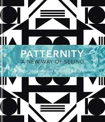 Patternity Simple Design Inspiration