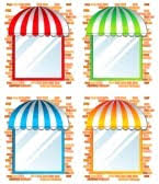 store window clipart. Beautiful Window Store Window Clipart 1 With T