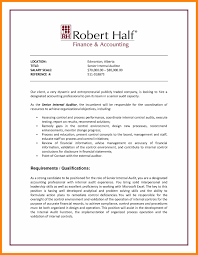 Resume Template For Internal Promotion 100 internal resume examples hostess resume 11