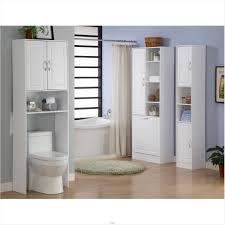 bathroom storage over toilet. Toilet Storage Unit Teen Girl Room Ideas Bathroom Over Wall Diy Decor Q33q