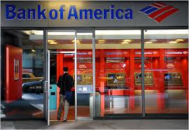 Bank Teller Job Interview Questions 5 Difficult Interview Questions For Bank Tellers Can You