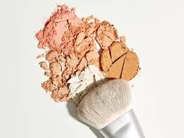 Arbonne Blush Color Chart How To Find The Right Blush For Your Skin Tone Makeup Com