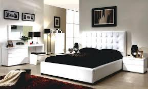 inexpensive bedroom furniture sets. Delighful Bedroom Cheap Bedroom Set Stunning Furniture Sets On  Sale For  Black  With Inexpensive Bedroom Furniture Sets