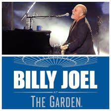 billy joel madison square garden tickets. Billy Joel Adds 52nd Madison Square Garden Show After 51 Sold Out Shows Tickets R