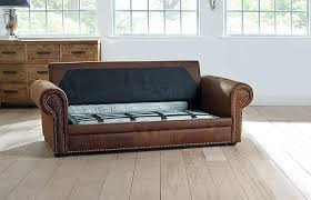 leather sofa bed for sale. Modren Leather Leather Sofa Bed Studded For Sale  Brisbane   Throughout Leather Sofa Bed For Sale
