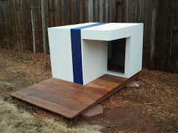 modern pet furniture. houses for the modern dog house pet furniture