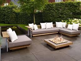 diy lounge furniture. Photo 3 Of 7 Beautiful Diy Outdoor Lounge Furniture Ideas - Liltigertoo.com . ( Patio