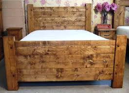 traditional dark oak furniture. Traditional Dark Oak Furniture Bedroom Best Wood Suites