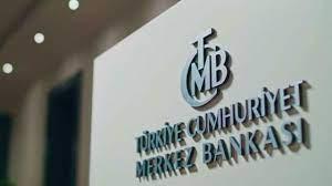 Merkez Bankası Faiz Kararını Açıkladı - Medyafaresi.com Mobil