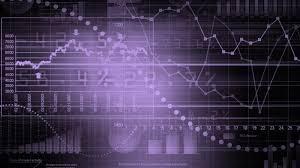 Quality Control Charts X Bar Chart S Chart And Process