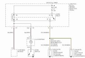60 new 91 jeep cherokee 4 0 horn wiring diagram graphics wsmce org jeep xj horn wiring example electrical diagram
