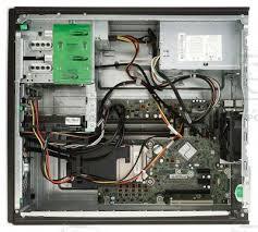 success 70 hp 6300 pro mini tower intel i3 tonymacx86 com images jpg sistemnyy blok hp pro 6300 mt c3a33ea 79691 3 jpg