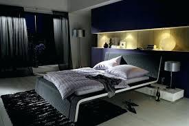ultra modern bedroom smart idea ultra modern bedroom furniture for new ideas image bedrooms pictures ultra