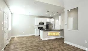 2 Bedroom Apartments For Rent In San Jose Ca Ideas Property Awesome Ideas