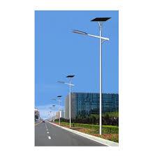 Best 25 Flagpole Lighting Ideas On Pinterest  Cheap Solar Lights Solar Pole Lighting