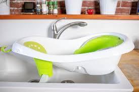 the fisher 4 in 1 sling n seat tub our