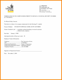 Certificate Request Letter Sample New Employment Certi Printable