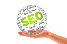Image result for Toronto Seo Agency