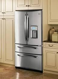 lg refrigerators home depot. ge profile refridgerator lg refrigerators home depot o
