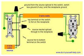 wiring of 1998 cub cadet 2135 wiring diagram wiring diagram examples Cub Cadet 107 Wiring Diagram wiring of 1998 cub cadet 2135 wiring diagram, wire outlet from switch, wiring of cub cadet 107 wiring diagram