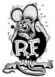 Small Picture Best 25 Rat fink ideas only on Pinterest Ed roth art Hot rod