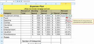 Loan Calculation Template Loan Template Excel Unique Loan Repayment Calculator