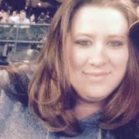Ashley Kingston - Warehouse Associate - Arnold Machinery Company   LinkedIn