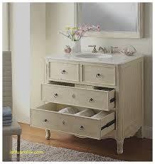 34 wide white bathroom vanity. dresser awesome cream colored 34 inch bathroom vanity wide white