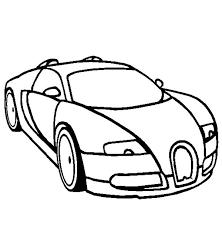 Small Picture Bugatti Coloring Pages Bugatti Downlload Coloring Pages