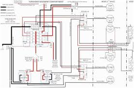 rv power wiring diagram wiring diagram mega rv electrical diagram wiring diagram local rv electric brake wiring diagram rv electrical diagram wiring diagram