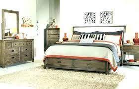 Gold Bedroom Furniture Modern Lacquer Bedroom Furniture Fresh Gold ...