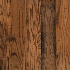 Red Oak   Cimarron Hardwood ER5070