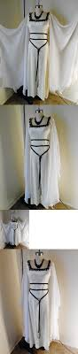 lilly munster costume plus size other costumes 19255 sexy lily munster costume plus size xl woman
