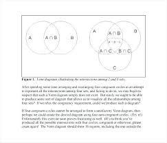 Venn Diagram Printable 2 Circles Math Venn Diagram Calculator Hb Me Com