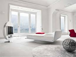 white bedroom designs tumblr. White Bedroom Ideas Tumblr Lovely Classy Grey Decorating Designs E