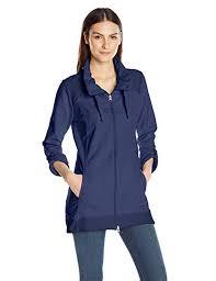 Neon Buddha Womens Plus Size Ameena Jacket